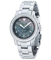 Женские наручные часы SWISSEAGLE FIELD SE-6027-11