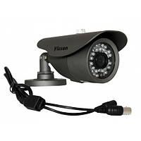 Камера видеонаблюдения MT-703H (700ТВЛ)