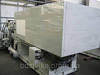 Термопластавтомат SUPERMASTER SM-120, 120 тонн