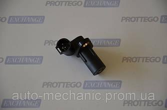 Датчик положення колінчастого валу на Renault Trafic 2001-> 1.9 dCi — Prottego (Польща) - JAD96174J