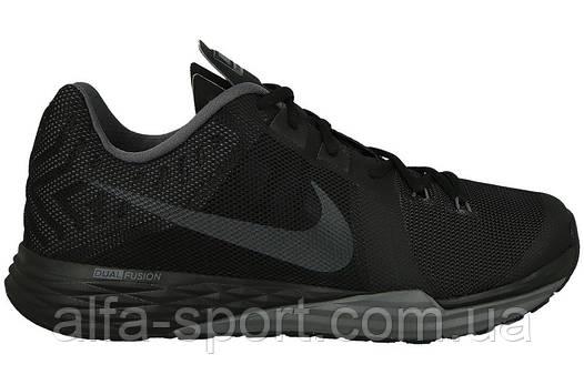 Кроссовки Nike Train Prime Iron DF (832219-007)