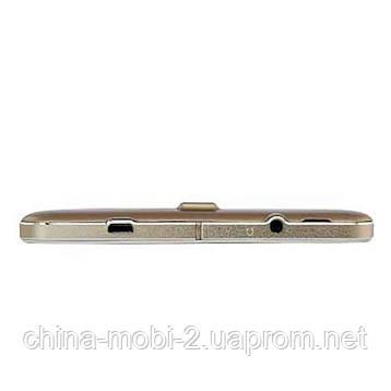 """Планшет Assistant AP-755G 7"""" 3G  16GB Gold , фото 2"""