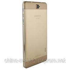 """Планшет Assistant AP-755G 7"""" 3G  16GB Gold , фото 3"""