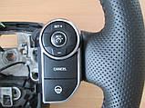 Руль карбоновый на Range Rover Sport L494 (2013-...) , фото 2