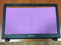 Packard Bell MS2397 рамка матрицы