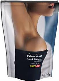 FEMINE-PRO (смородина+йогурт) 1кг