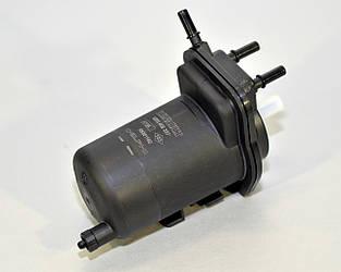 Паливний фільтр на Renault Kangoo 2001->2008 1.5 dCi — Renault - 8200458337