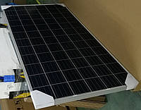Солнечная батарея Perlight Solar PLM-310P-72