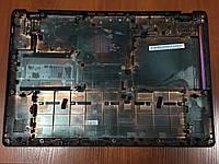 Packard Bell MS2397 корпус (дно)