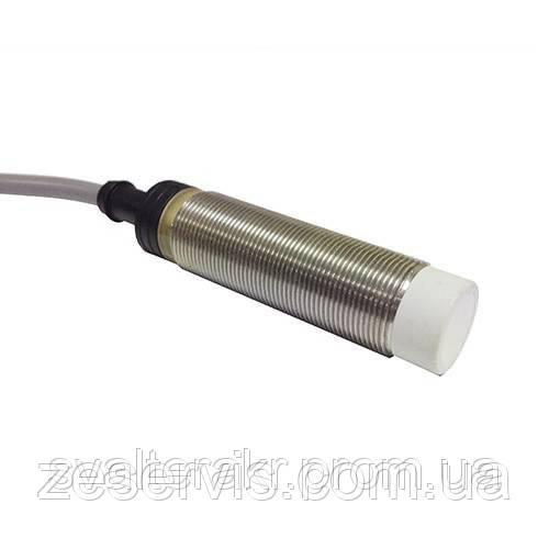 Датчик индуктивний ICB12S30N04PO (IA12DSN04PO)