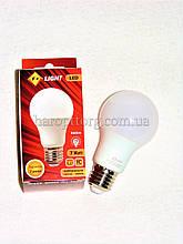 Лампа LED F+Light A60Z 7W 4000K E27