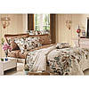 Комплект постельного белья Zastelli 1664