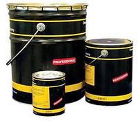 Полиуретановая гидроизоляция Гипердесмо АшАА / Hyperdesmo-НАА (Серый, белый) уп. 25 кг
