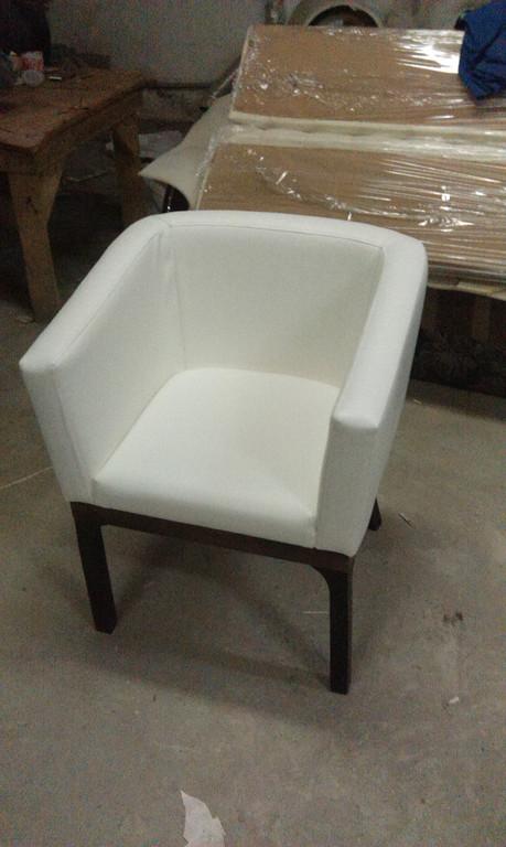 Крісло фотель 2