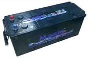 Аккумулятор Magic energy 6CT-225-A3