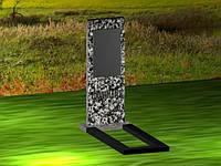 Памятник габро комплект 5