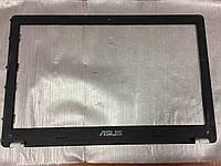 ASUS X551c Рамка матрицы