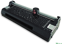 Ламинатор lamiMARK companion 230 ( формат А4)