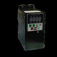 Частотный преобразователь CFM210 (1,5 кВт, питание от 220 В, 1 фаза)