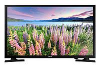 LCD-телевизор Samsung 32j5000