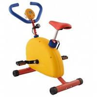 Велотренажер детский USA Style  SSR001