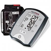 Rossmax MS 400i - электронный прибор для измерения АД