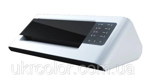 Ламинатор lamiMARK premier 330 ( формат А3)