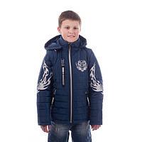 """Демисезонная куртка """"Тигран"""", фото 1"""