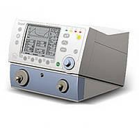 Аппарат ИВЛ для новорожденных и детей