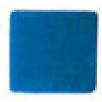 Бактериостатическая дренирующая стандартная повязка Hydrofera Blue (5 см)