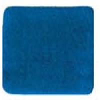 Бактериостатическая дренирующая стандартная повязка Hydrofera Blue (10 см)