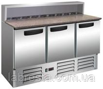 Стол холодильный для пиццы SARO ECO PS 903