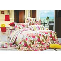 Комплект постельного белья Zastelli XS617