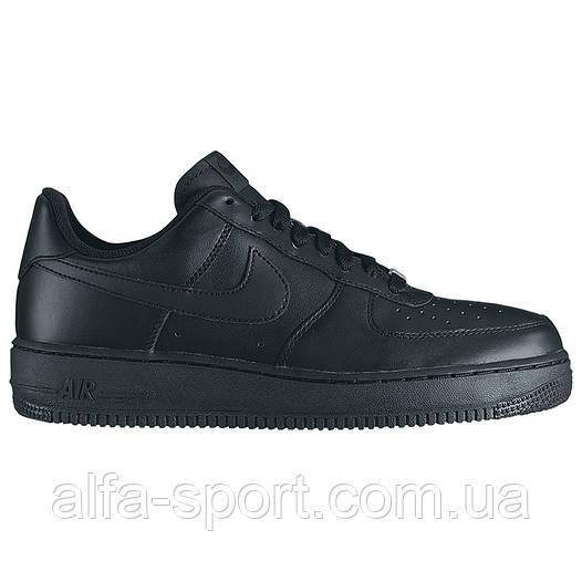 Кроссовки Nike Air Force 1 07 (315122-001)