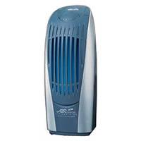 Воздухоочиститель ионизатор AirComfort GH-2151