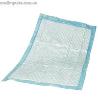 Впитывающие пеленки Abri-Soft Eco, 60x60 см, 700 мл, 60 од., 254117