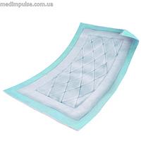 Впитывающие пеленки Abri-Soft Superdry, 60x60 см, 1000 мл, 60 од., 254119