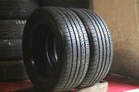 Шины бу летние 235/60 R17 Pirelli