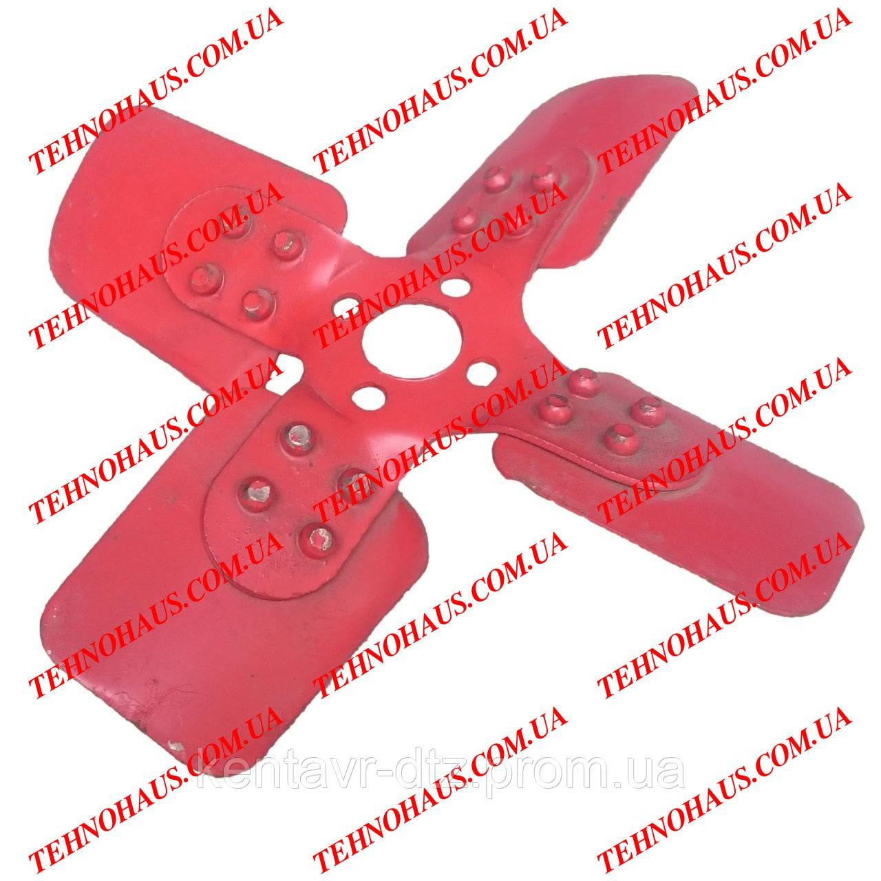 Вентилятор TY290