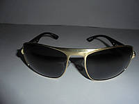 Мужские солнцезащитные очки Matrix 6726, строгие, модный аксессуар, очки, мужские, качество ,прямоугольные