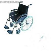 Инвалидная коляска SWC-350 MBL, (Польша)
