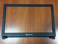Packard Bell MS2384 Рамка матрицы