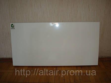 Настенная панель ENSA P750G, фото 2