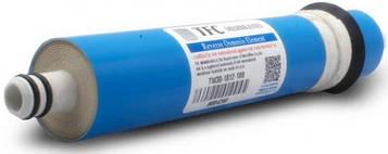 Мембрана обратного осмоса MICROFILTER TW30-1812-100