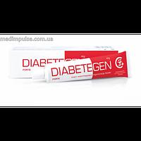 Крем Diabetegen Forte - лечение синдрома диабетической стопы (15мг)
