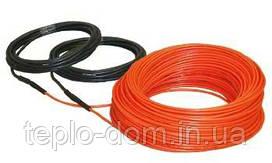 Одножильный нагревательный кабель 2.6 м.кв ( Теплый пол FENIX)