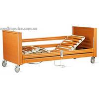 """Кровать функциональная с электроприводом """"SOFIA"""" - 90"""