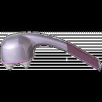 Массажер HM - 401UA с четырьмя массажными головками и функцией ионизации