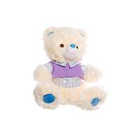 """Мягкая игрушка """"Медвежонок"""" Копиця А00705-4"""