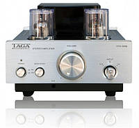 Усилитель ламповый с Bluetooth Taga Harmony HTA-500B-S